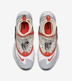82 Best Sneaker Velcro images Joggesko, sko, joggesko nike  Sneakers, Shoes, Sneakers nike