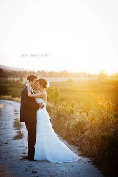 47Cape_Town_Wedding_Phtographer__203 Weddings, Couple Photos, Couples, Wedding Dresses, Beautiful, Bodas, Alon Livne Wedding Dresses, Hochzeit, Weeding Dresses