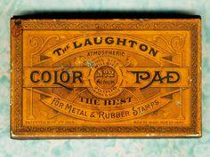laughton_color_pad.jpeg 980×738 pixels