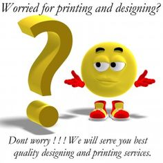 Get the best brochure designing to attract the viewers and make them your valuable customers only at : http://www.thoughtfulminds.org/brochure-designing-printing-with-brochure-content-in-jaipur-india/