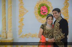 40 Best Big Fat South Indian Wedding At RajaPalayam images