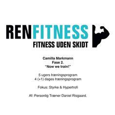 And so it begins     #bodyfitness #dedication #fitness #fit #fitnessmotivation #healthy #motivation #bodybuilding #transformation #bodyfitnesssenior #danishfitnesspeople #goals #food #athlete #bodyfitnessathlete #dm19 #juststrong #juststrongambassador #squat #flex #gym #muscle #offseason #girlswholift #fitfamdk #teamrenfitness #renfitness #booty