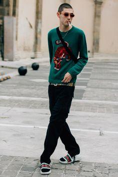 81 Best MEN'S FASHION images | Mens fashion:__cat__, Fashion