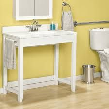 Image Result For Wheelchair Accessible Vanity Cabinets Custom