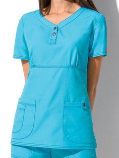 Youtility Multi Pocket Top  #Youtility #Multi #Pocket #Top Florence Nightingale, Womens Scrubs, Phlebotomy, Caregiver, Nurses, Dental, Shirt Dress, Pocket, Lady