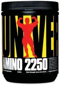 Universal Amino 2250, 240 Tablets has been published at http://www.discounted-vitamins-minerals-supplements.info/2013/12/14/universal-amino-2250-240-tablets/