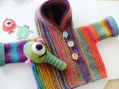 Ravelry: Project Gallery for Snug pattern by Hinke