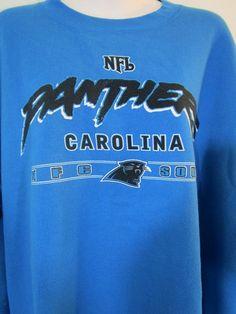 Wholesale nfl Carolina Panthers Derek Anderson Jerseys