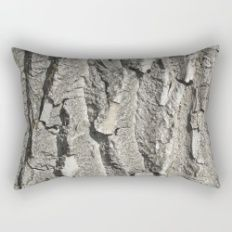 Design your everyday with rectangular-pillows you'll love for your bed or couch. Match your decor style with designs from independent artists worldwide. Tree Bark, Tapestry, Pillows, Unique, Design, Home Decor, Hanging Tapestry, Tapestries, Decoration Home
