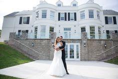 Holcim_Waterfront_Estate_33 Fine Art Wedding Photography, Big Day, Wedding Dresses, Fashion, Bride Gowns, Wedding Gowns, Moda, La Mode, Weding Dresses