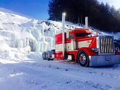 Peterbilt custom 379 Big Rig Trucks, Tow Truck, Semi Trucks, Cool Trucks, Pickup Trucks, Dually Trucks, Peterbilt 359, Peterbilt Trucks, Custom Big Rigs
