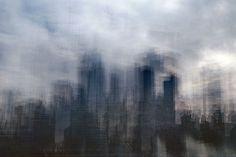Metropolis: Dawn
