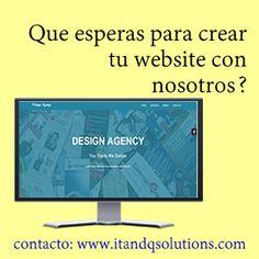 #websites #webdevelopment #socialmedia #communitymanager #job