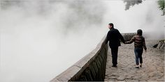 36 Hours in Taipei, Taiwan - NYTimes.com  (2008 by Edward Wong.)