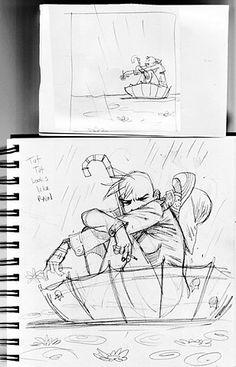 umbrella_BLOG.jpg picture by mc1juve - Photobucket