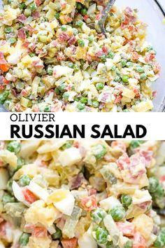 Chicken Pasta Salad Recipes, Bacon Ranch Pasta Salad, Chicken Bacon Ranch Pasta, Best Pasta Salad, Summer Pasta Salad, Easy Chicken Recipes, Pasta Meals, Crab Salad, Chicken Meals