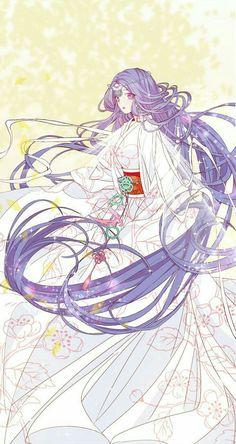 Chica Anime Manga, Kawaii Anime Girl, Anime Chibi, Manga Girl, Anime Art Girl, Pretty Art, Cute Art, Sakura Card Captor, Character Art