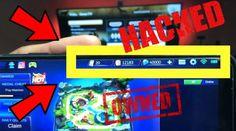mobile legends hack - bang bang diamonds cheats 2019 | #mobilelegends #mobilelegendsbangbang Miya Mobile Legends, Alucard Mobile Legends, Play Hacks, App Hack, Free Games, Free Money, Diamonds, Pandora, Geek