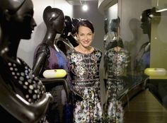 SAIC alumna and fashion designer Cynthia Rowley talks to the Tribune http://articles.chicagotribune.com/2012-05-04/features/ct-tribu-remarkable-rowley-20120504_1_saic-student-fashion-show-designer