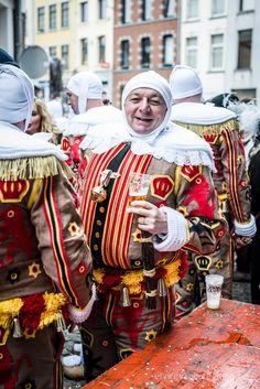Gilles du Carnaval de Binche, Belgium, February 2013.  Picture by Elvire Photography  https://www.facebook.com/elvirephotography