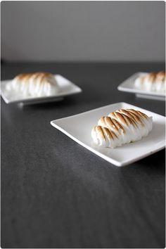 meringue-italienne