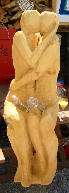 Skulptur Selber Herstellen , 854 Besten Wood Carving & Art Bilder Auf Pinterest In 2018