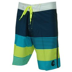 Billabong - Billabong Boardshorts - Komplete - Blue - Waist 33From #Billabong Price: $65.00 Availability: Usually ships in 1-2 business daysShips From #and sold by Surf and Dirt2 new or used available From #$63.80