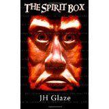 The Spirit Box (Paperback)By JH Glaze