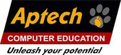 Aptech Computer Education is the 30-year-old, IT training brand of Aptech. Aptech offers technology courses, career programs, and certification courses, to enhance your career in IT. It also provides basic IT programs course or IT training classes are providing in Delhi ncr for school students. Aptech is the best IT courses training institute in Delhi.