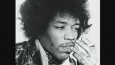Jimi Hendrix - Red house - vidéo Dailymotion - Red House de Jimi hendrix