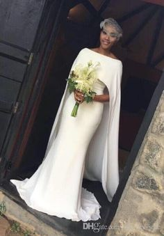326a2d9cfe58 ... 2017 Morocco New Styles Wedding Dresses Long Train Custom Made Cheap  Bridal Dresses Chiffon Gowns From Factory Sale