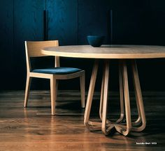 Hay living room A Danish Furniture and Design Company Interior