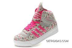 info for ba61c 2e939 ... Hi Monogram Grey Pink Shoes Plush Sensory Experience Price Adidas  Jeremy Scott TopDeals, Price   106.44 - Adidas Shoes,Adidas Nmd,Superstar, Originals