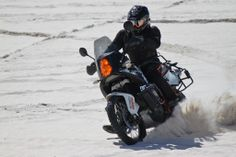 Ktm Adventure, Adventure Travel, Motorcycle Adventure, Motorbikes, Touring, 4x4, Racing, Manly Things, Vehicles