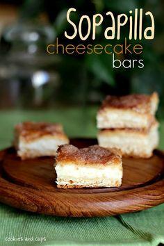 cheesecake cheesecake cheesecake