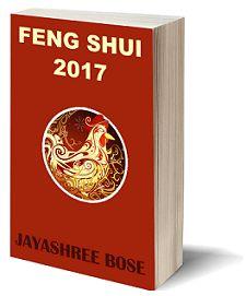Feng shui 2017 E-Book