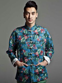 www.GoodOrient.com(Chinese style,Asian style,Chinese clothing,Chinese products)