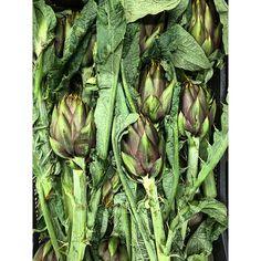 Artichoke! Artichoke, Sprouts, Vegetables, Food, Ideas, Photo Illustration, Meal, Eten, Vegetable Recipes
