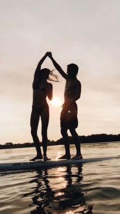 Relationship Goal You Dream To Have - Fotografie Cute Couples Photos, Cute Couple Pictures, Cute Couples Goals, Couple Goals Relationships, Relationship Goals Pictures, Relationship Videos, Boyfriend Goals, Future Boyfriend, Couple Travel