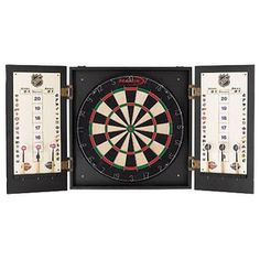 pittsburgh kitchen cabinets 11 best dartboard cabinet ideas images on 1527