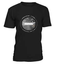 SPEEDOMETER G-MODEL  #gift #idea #shirt #image #funny #campingshirt #new