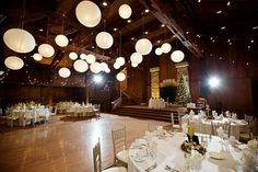 Annie + Michael's Wedding :: Heritage Hotel :: Southbury, CT » Connecticut Wedding Photographer :: Tim Nosenzo Photography