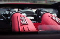 Supercharger, turbocharger, or naturally aspirated? Auto manufacturers have long been working to discover which engine-type is most efficient, commercially appealing, and importantly—most powerful. Auto Manufacturers, Engine Types, Most Powerful, Nature, The Great Outdoors, Mother Nature, Scenery, Natural
