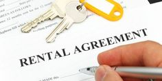 Rent a property: Tips to help if you're renting – Money Saving Expert - Modern Property For Rent, Rental Property, Money Saving Expert, College Mom, College Students, Local Commercial, Estate Law, Real Estate, Rent To Own Homes
