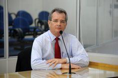Vereador Lafite Campina Grande