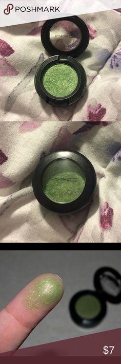 New MAC Bronze Cream Colour Base Authentic No Box MAC Cosmetics