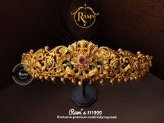 Gold Jewelry, Gold Necklace, Jewellery, Vaddanam Designs, Imitation Jewelry, Lockets, Necklace Designs, Jewelry Stores, Necklaces