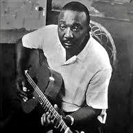 J.B. LėNoir Classic Blues, Classic Rock, Rhythm And Blues, Blues Music, Delta Blues, Blues Artists, Country Blue, Music Pictures, Blue Cats
