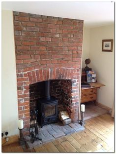 decoration inspiring corner stone fireplace mantels surrounds with slate fireplace mantel More #chimneybreast #fireplaceideas