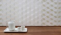 Image result for heath ceramic wall tile